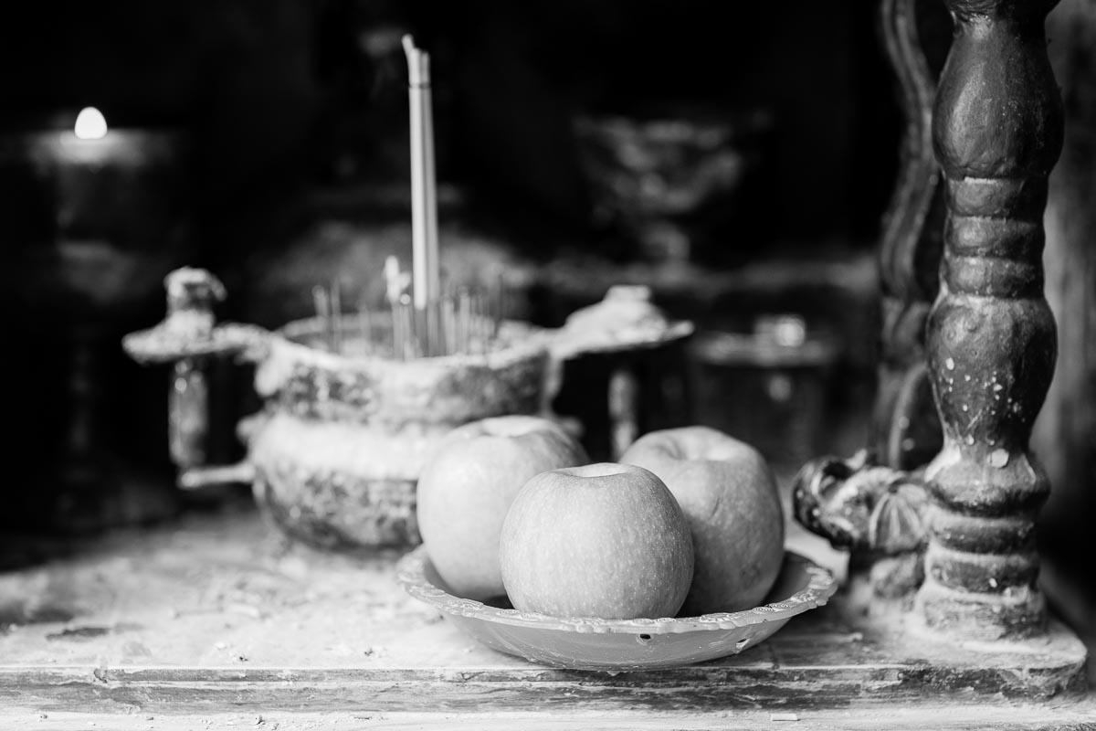 offerings-apples.jpg