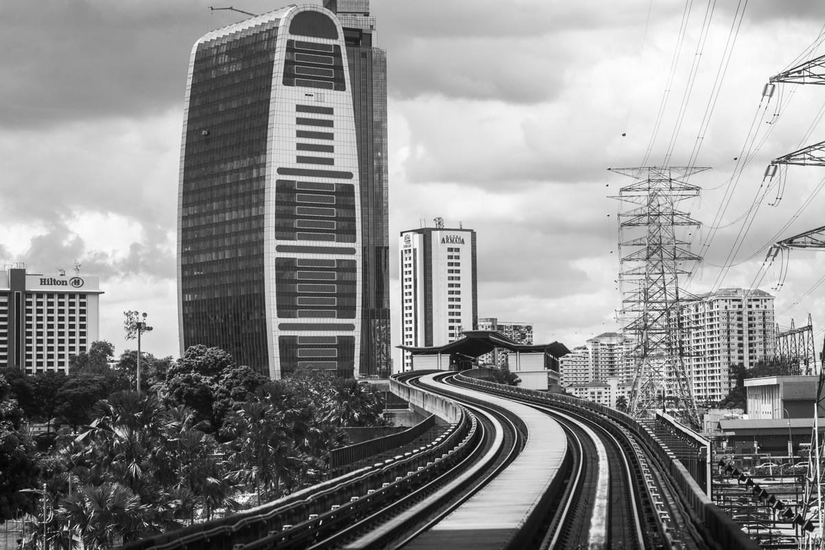 train-track-city-scape.jpg