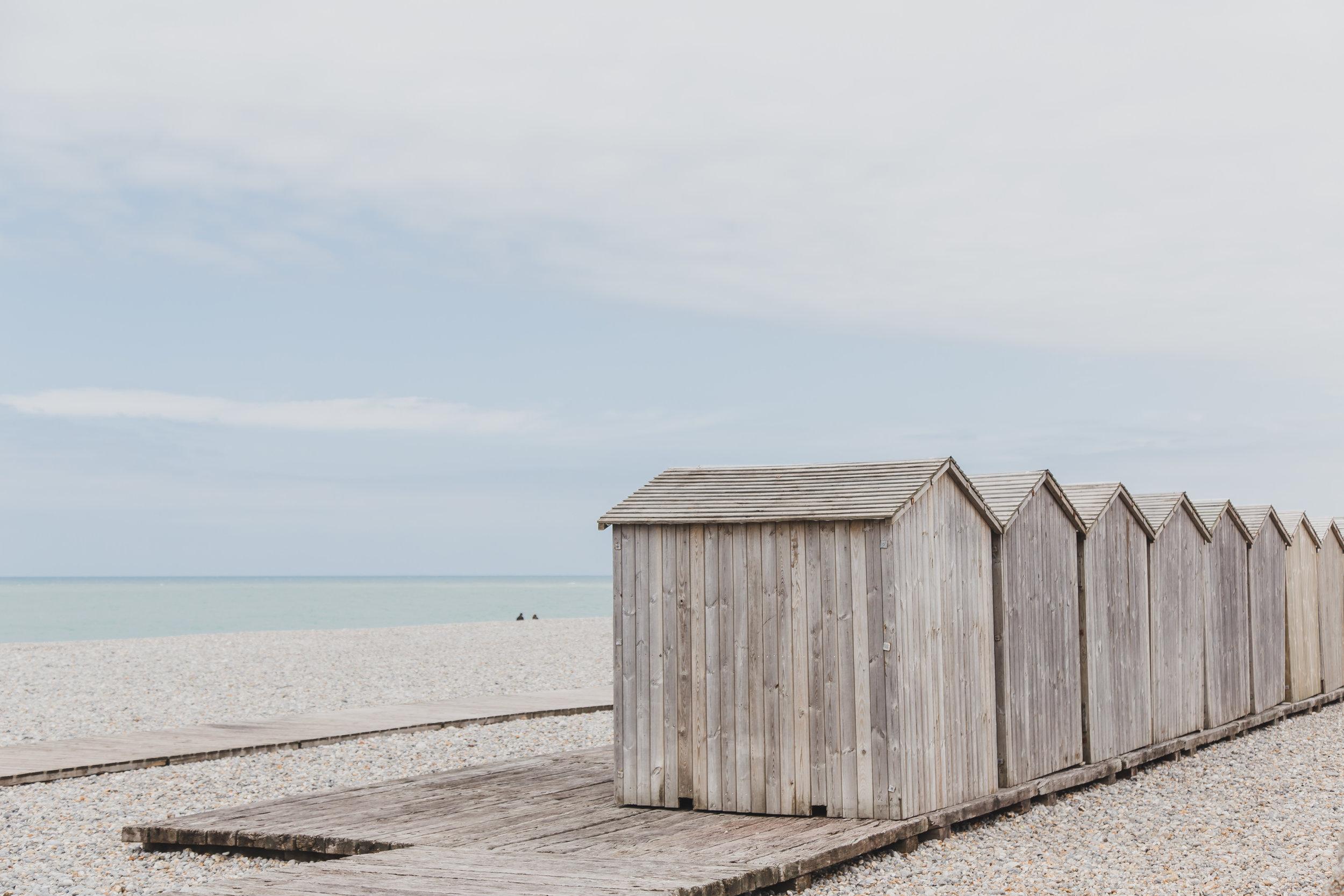 Dieppe-8.jpg