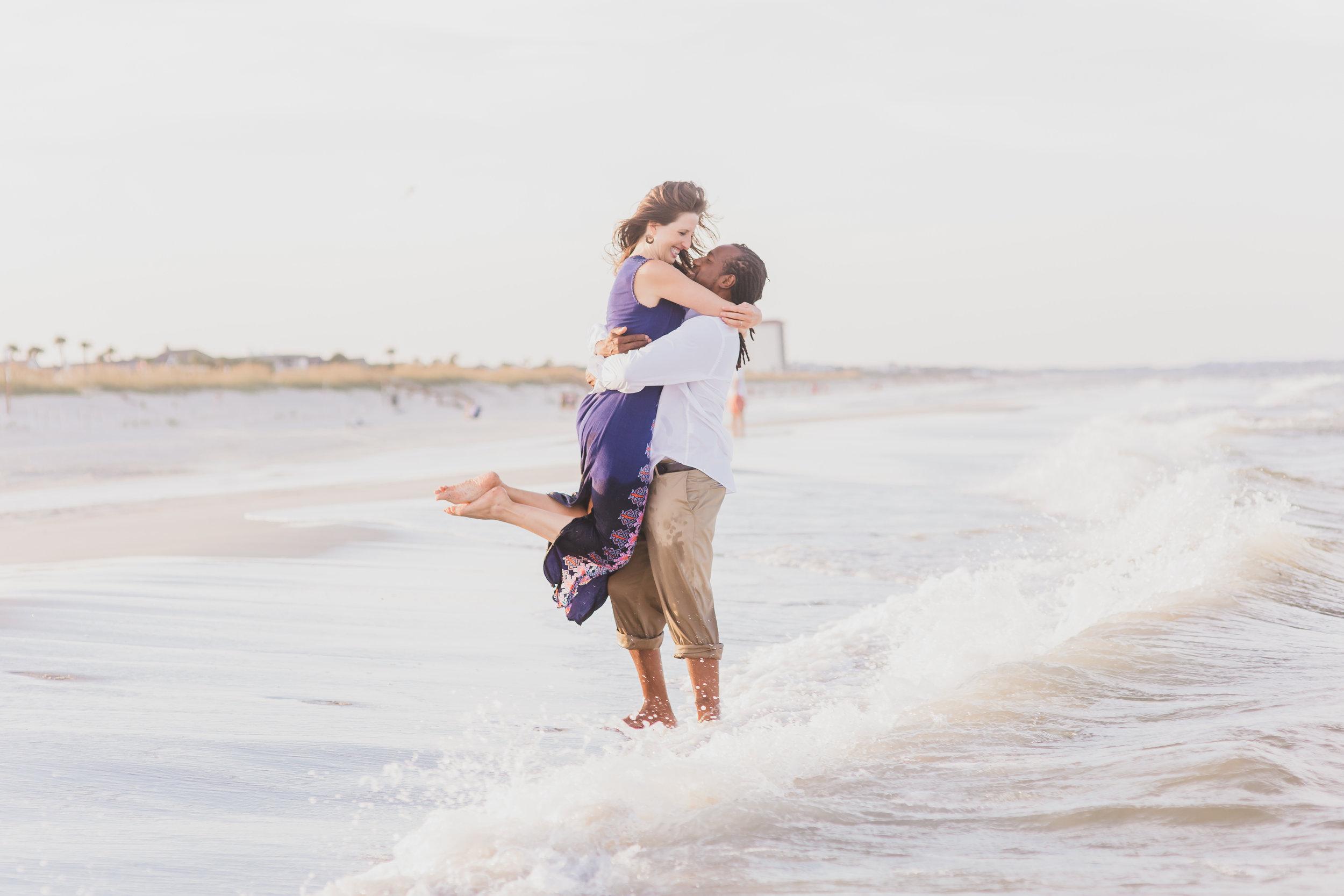 Scott and Michelle Engagement-19.jpg