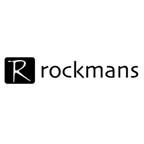 Copywriter Sydney Content Rockmans