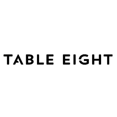 Copywriter Content Sydney Table Eight