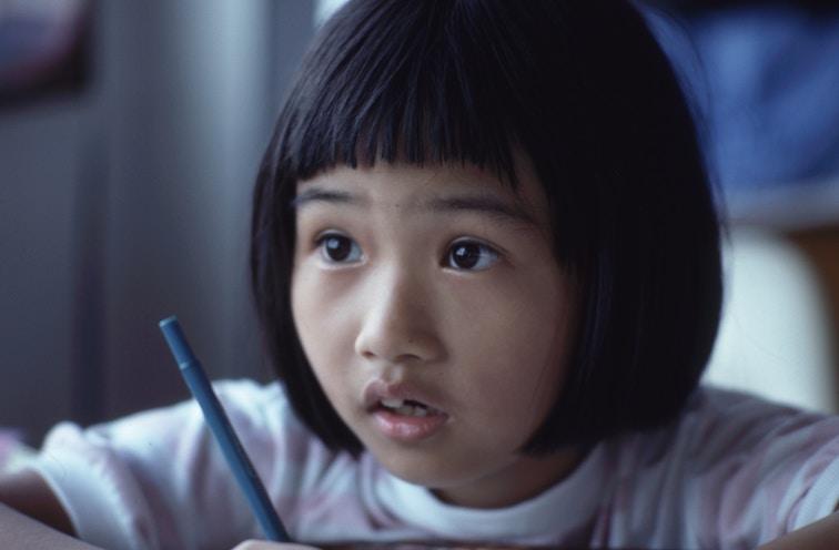Duhhhhhhhh really? Just write?That sounds kinda obvious.