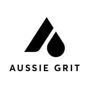 Aussie Grit Copywriter Content Retail