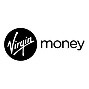 Copywriter Sydney VirginMoney_Positive.jpg