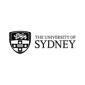 Copywriter+Sydney_USYD.jpg