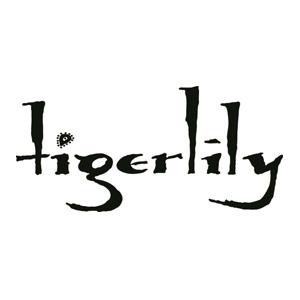 Copywriter_sydney_Tigerlilly_Positive.jpg