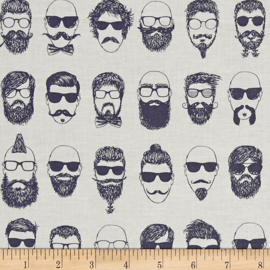 men in beards.jpg