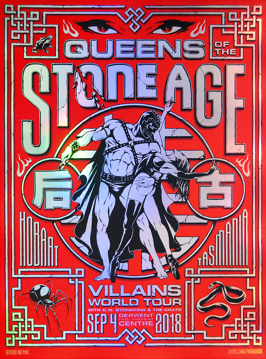 Queens Of The Stone Age Foil__.jpg