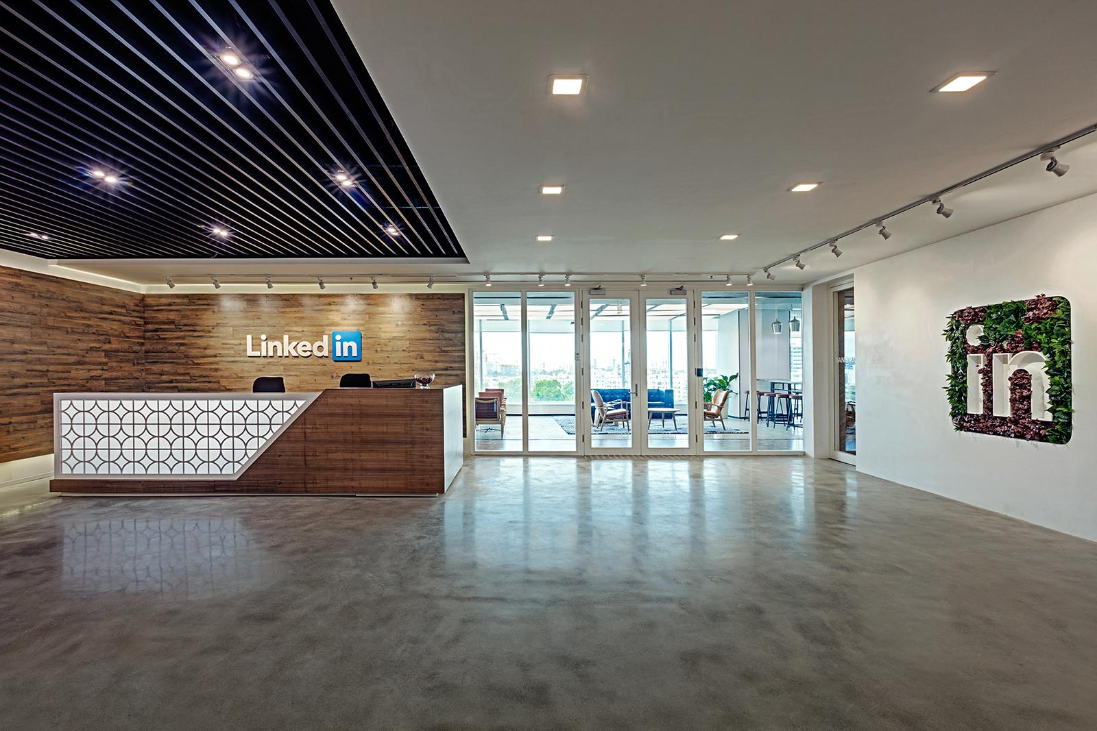 Enterspace_Reception_Linkedin