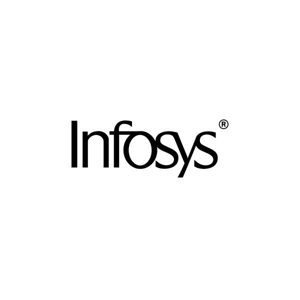 Infosys-Logo.jpg