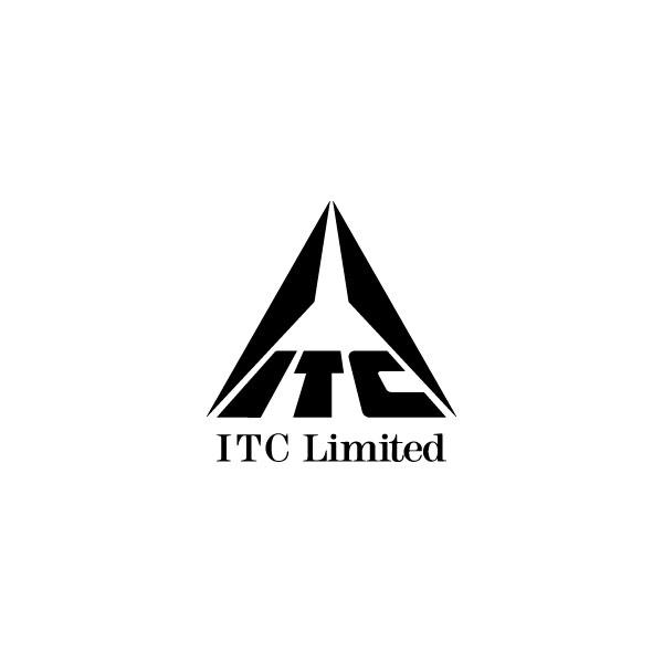ITC-Logo.jpg