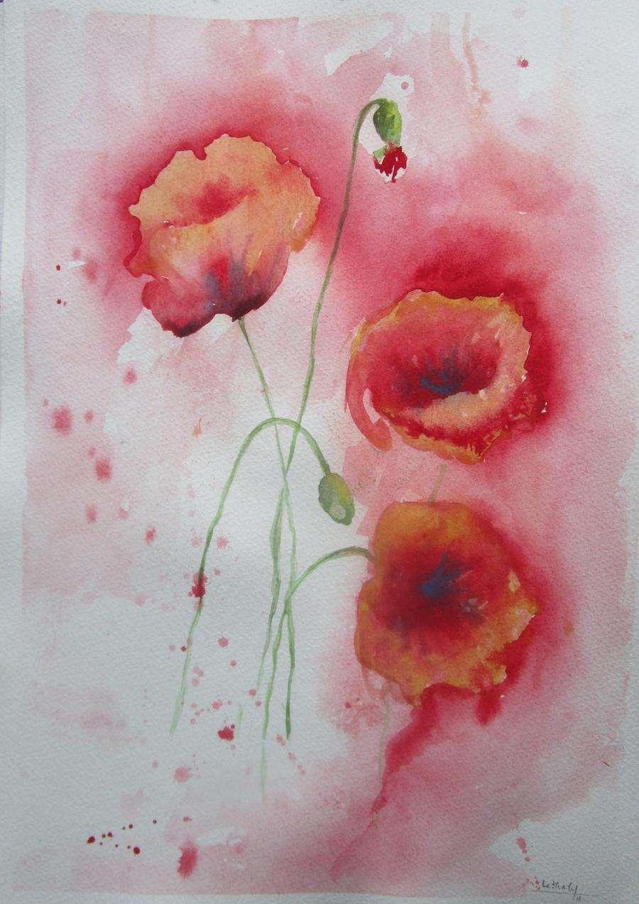 201604_Poppies2_WaterColour_small.JPG