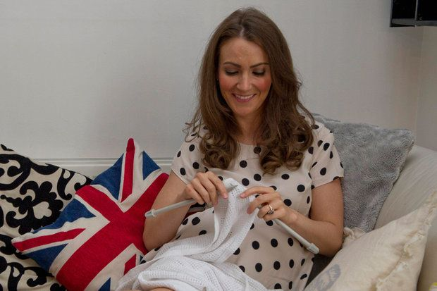 Kate Middleton -