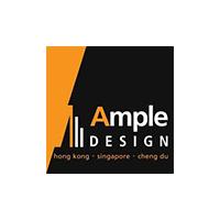 client_AmpleDesign.png