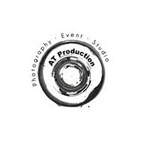client_ATProduction.png