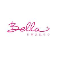 client_Bella.png