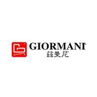 client_Giormani.png