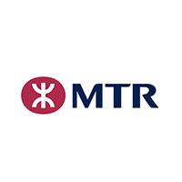 client_MTR.png