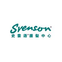 client_Svenson.png