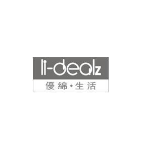 Li-Dealz.png