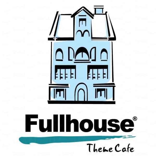 Fullhouse.jpg