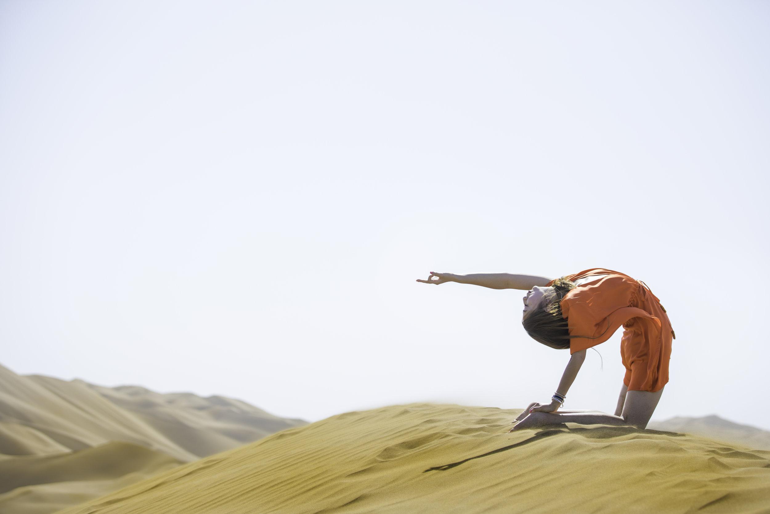 行攝新疆,在路上的瑜伽_其他4.JPG