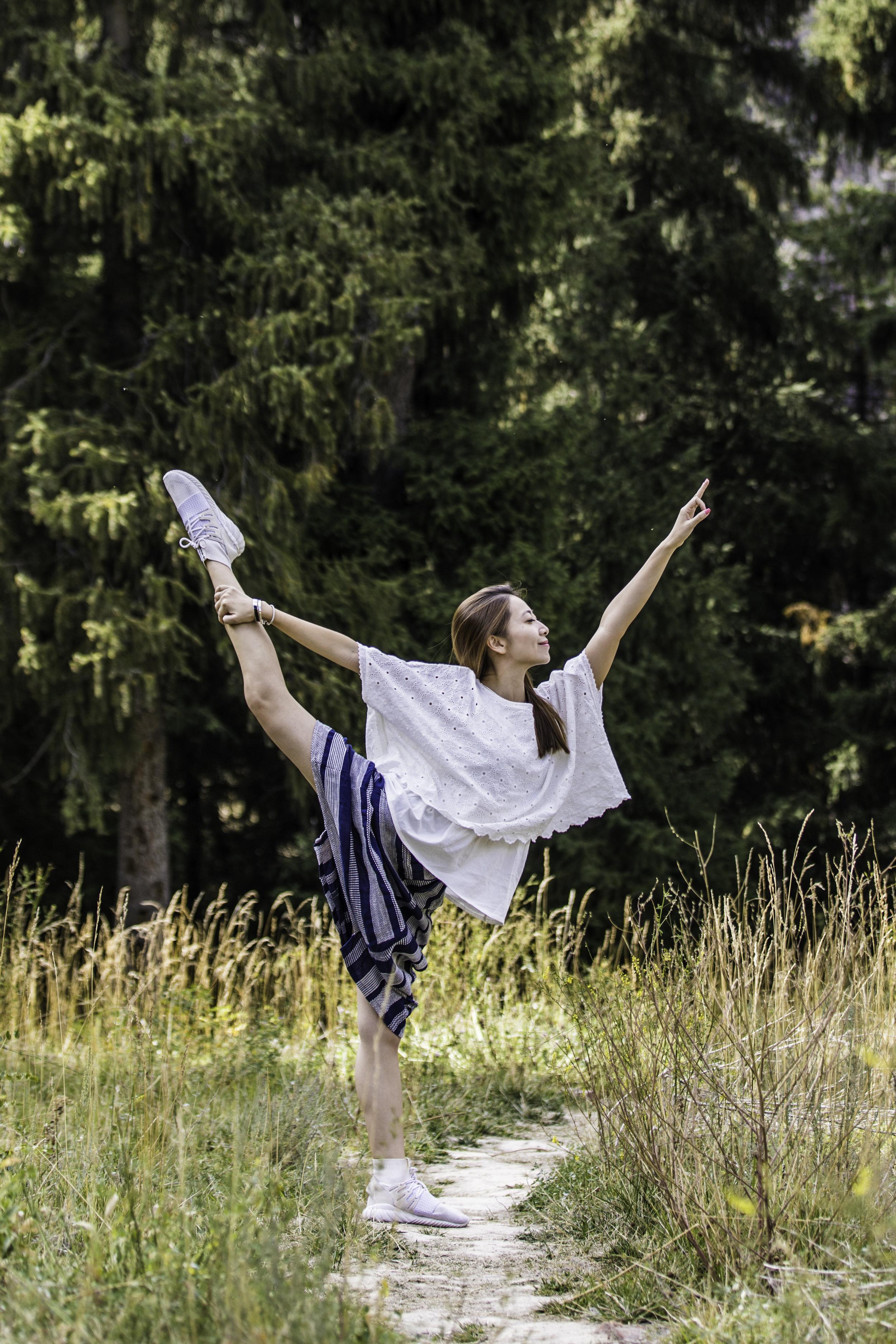 行攝新疆,在路上的瑜伽_其他3.JPG
