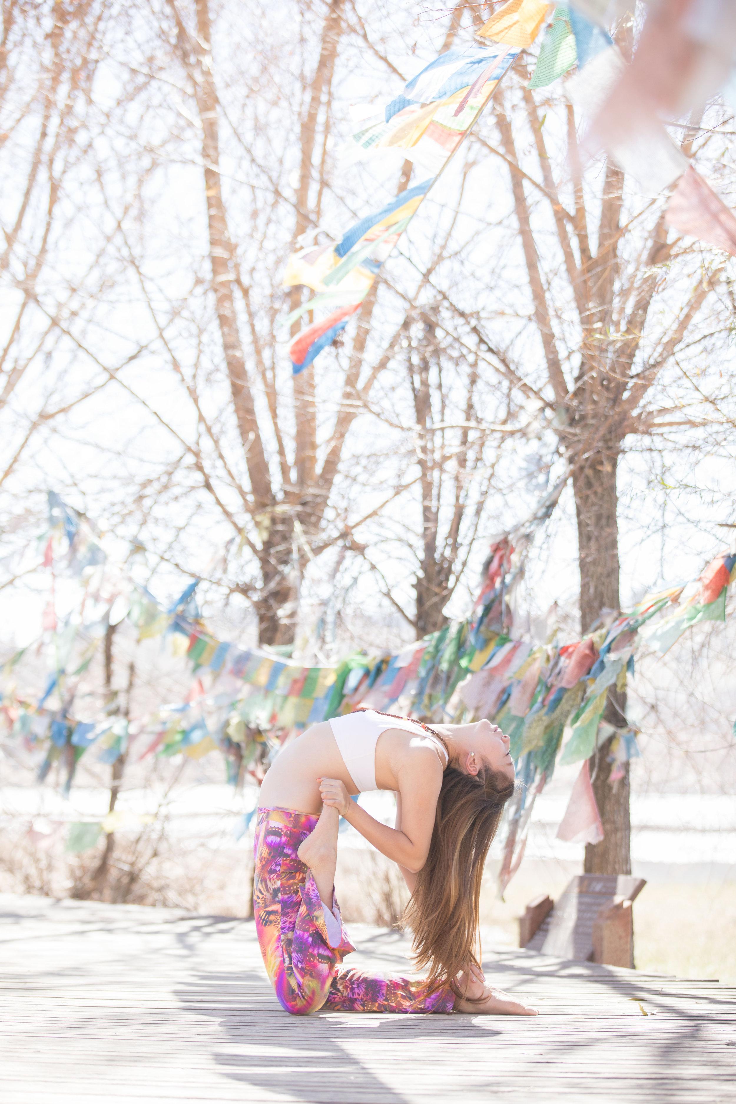 行攝新疆,在路上的瑜伽_其他11.jpg