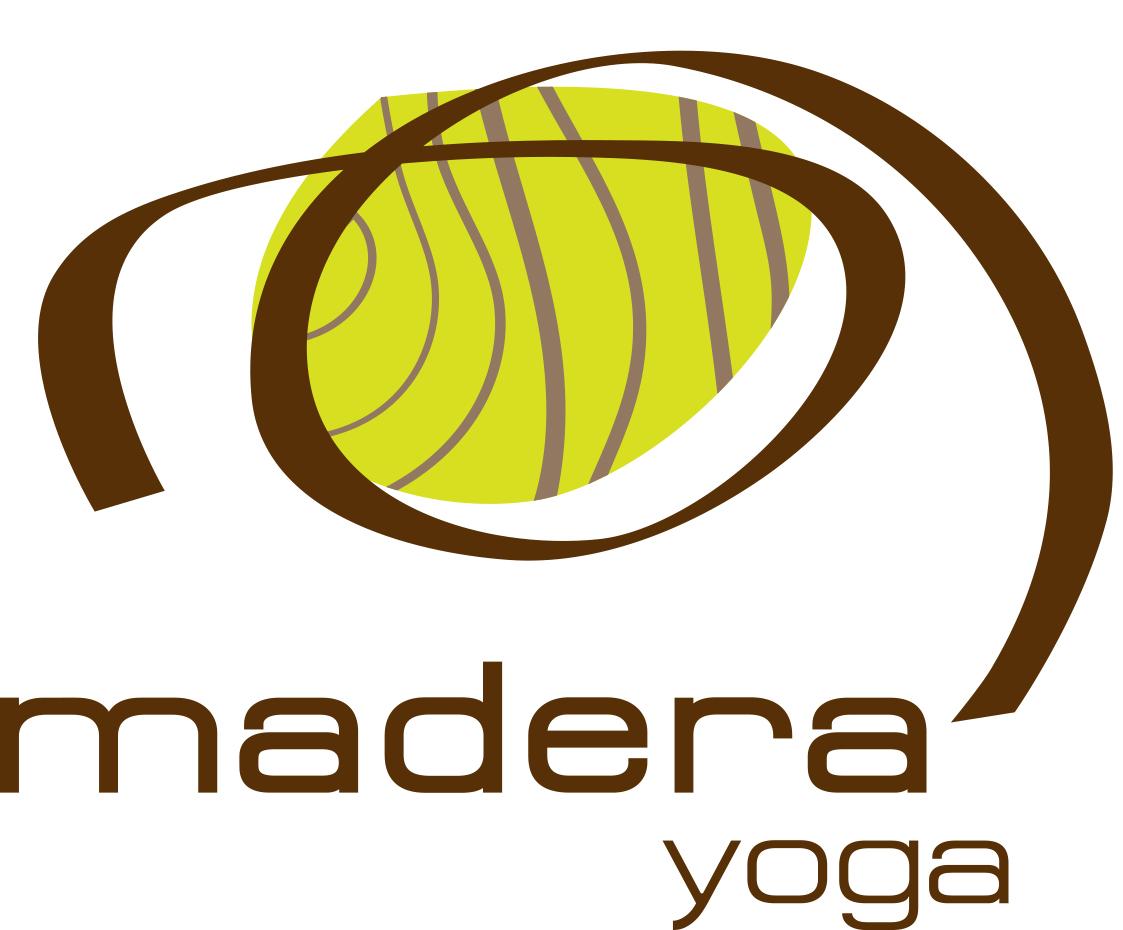 madera yoga logo.jpg
