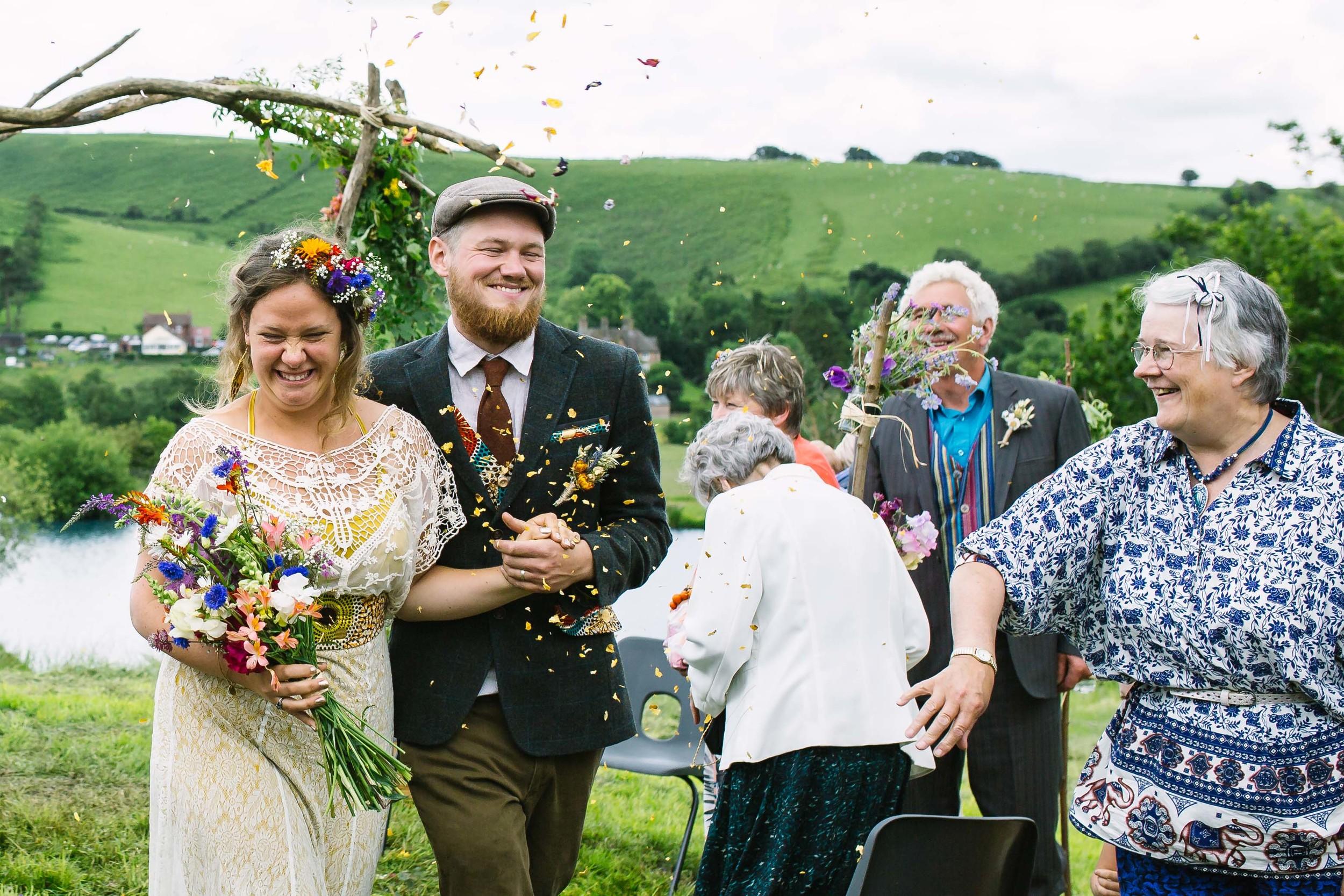 Festival-wedding-photographer-shropshire-olivia-moon-photography.jpg