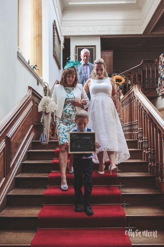 Jo-and-Amie-Walcot-Hall-Shropshire_wedding-photography-1.jpg