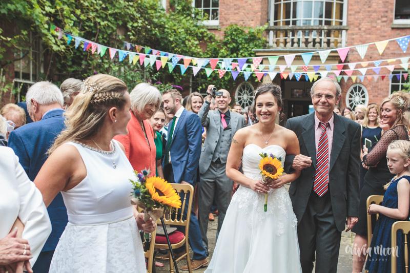 Jo-and-Amie-Walcot-Hall-Shropshire_wedding-photography-2.jpg
