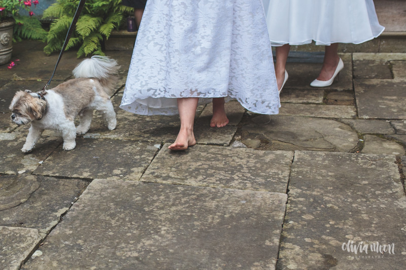 Jo-and-Amie-Walcot-Hall-Shropshire_wedding-photography-3.jpg