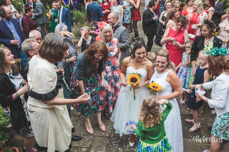 Jo-and-Amie-Walcot-Hall-Shropshire_wedding-photography-4.jpg