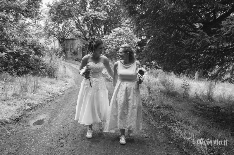 Jo-and-Amie-Walcot-Hall-Shropshire_wedding-photography-5.jpg