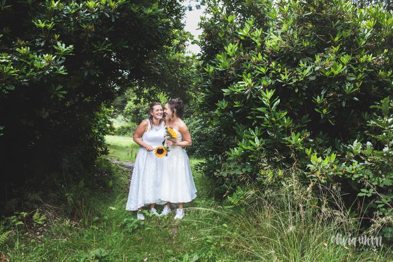 Jo-and-Amie-Walcot-Hall-Shropshire_wedding-photography-6.jpg