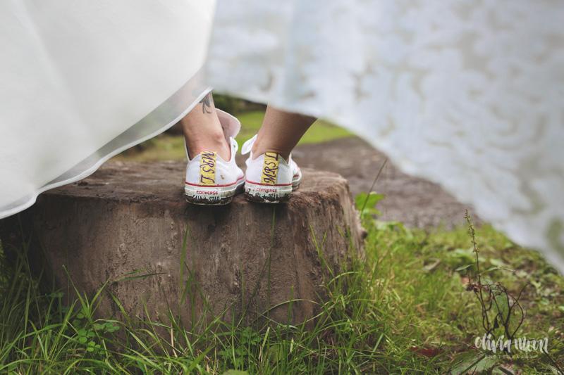 Jo-and-Amie-Walcot-Hall-Shropshire_wedding-photography-7.jpg