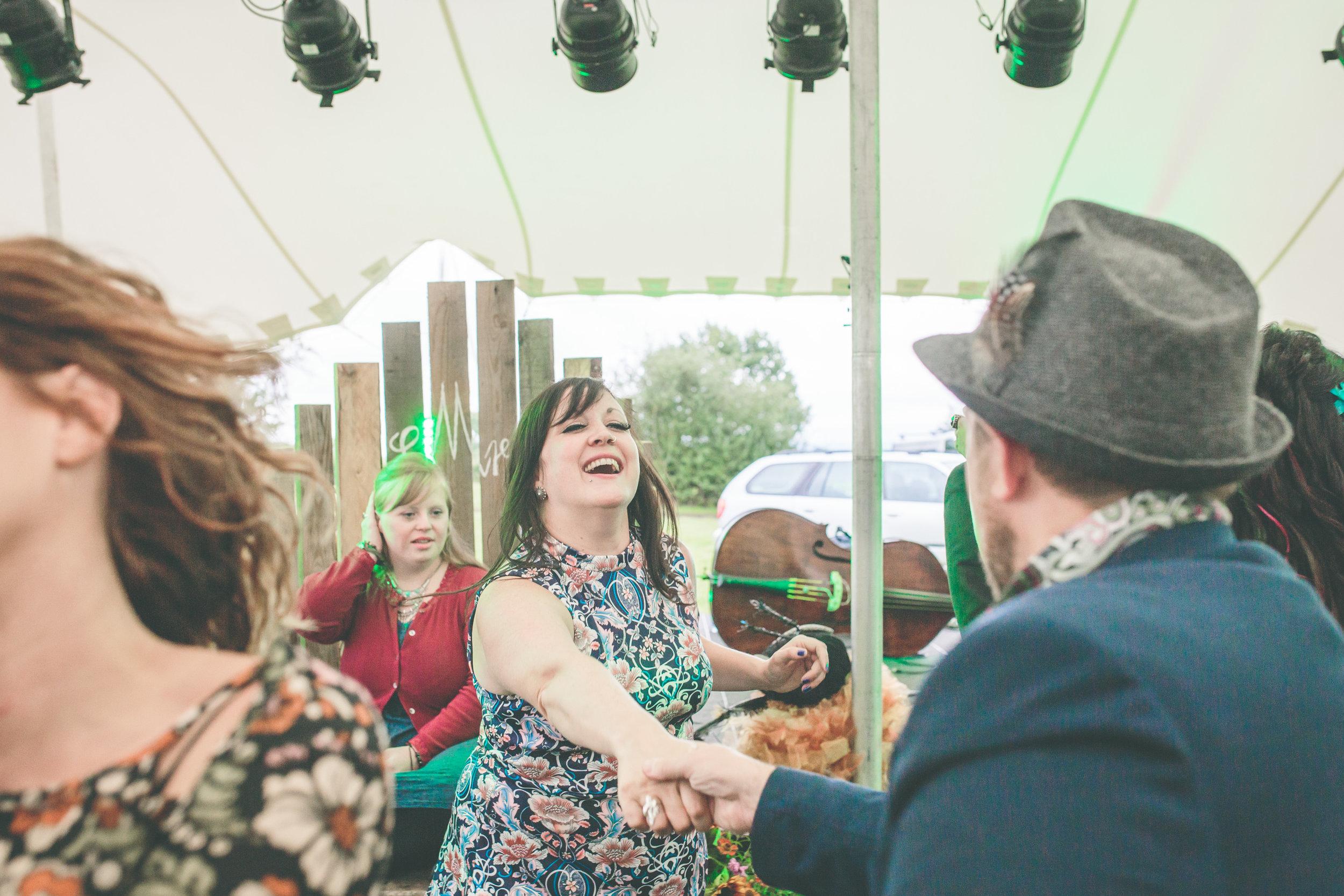 Mahoralls_Cider_Farm_Wedding_Shropshire_Sammy_Jack-280.jpg