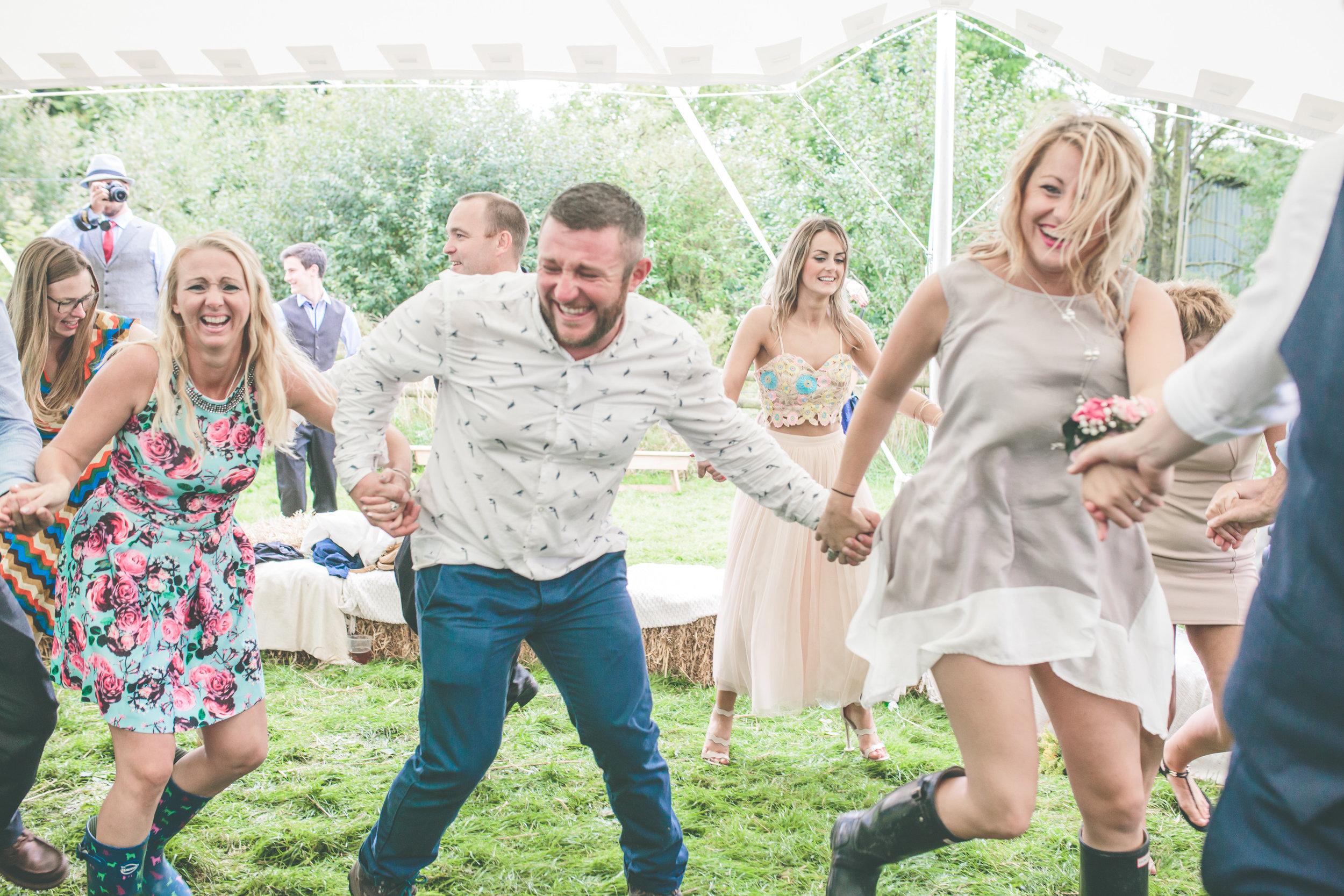 Mahoralls_Cider_Farm_Wedding_Shropshire_Sammy_Jack-299.jpg