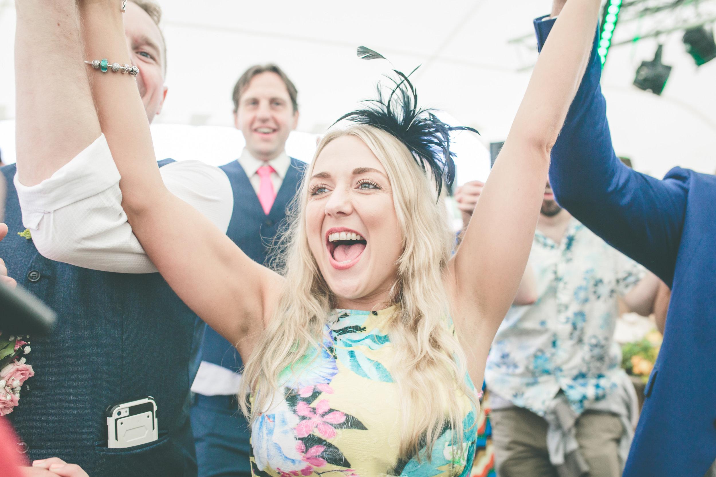 Mahoralls_Cider_Farm_Wedding_Shropshire_Sammy_Jack-286.jpg