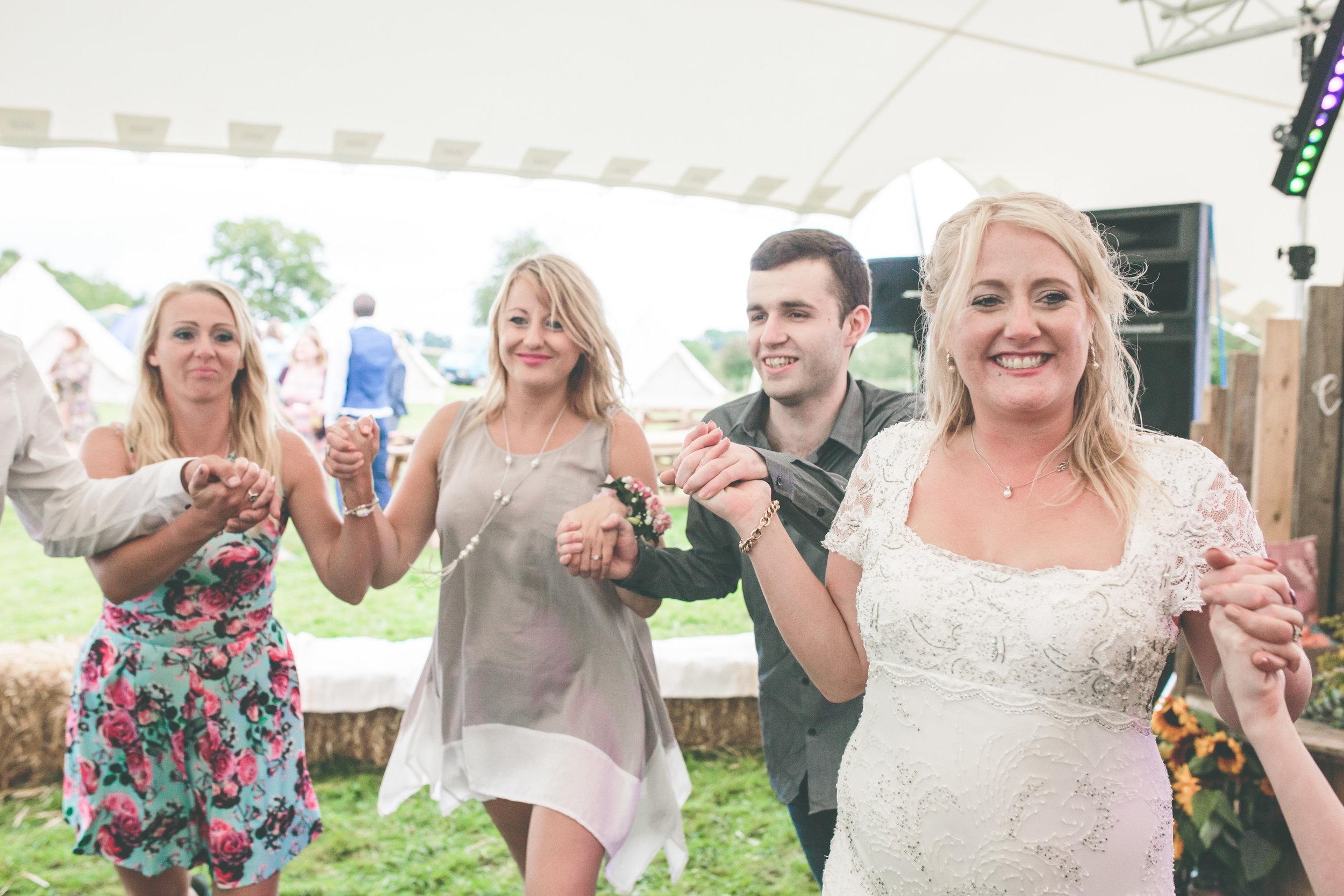 Mahoralls_Cider_Farm_Wedding_Shropshire_Sammy_Jack-323.jpg