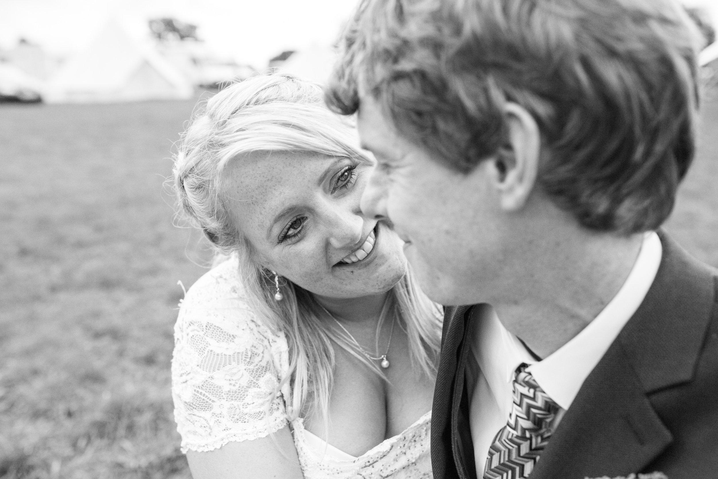 Mahoralls_Cider_Farm_Wedding_Shropshire_Sammy_Jack-369.jpg