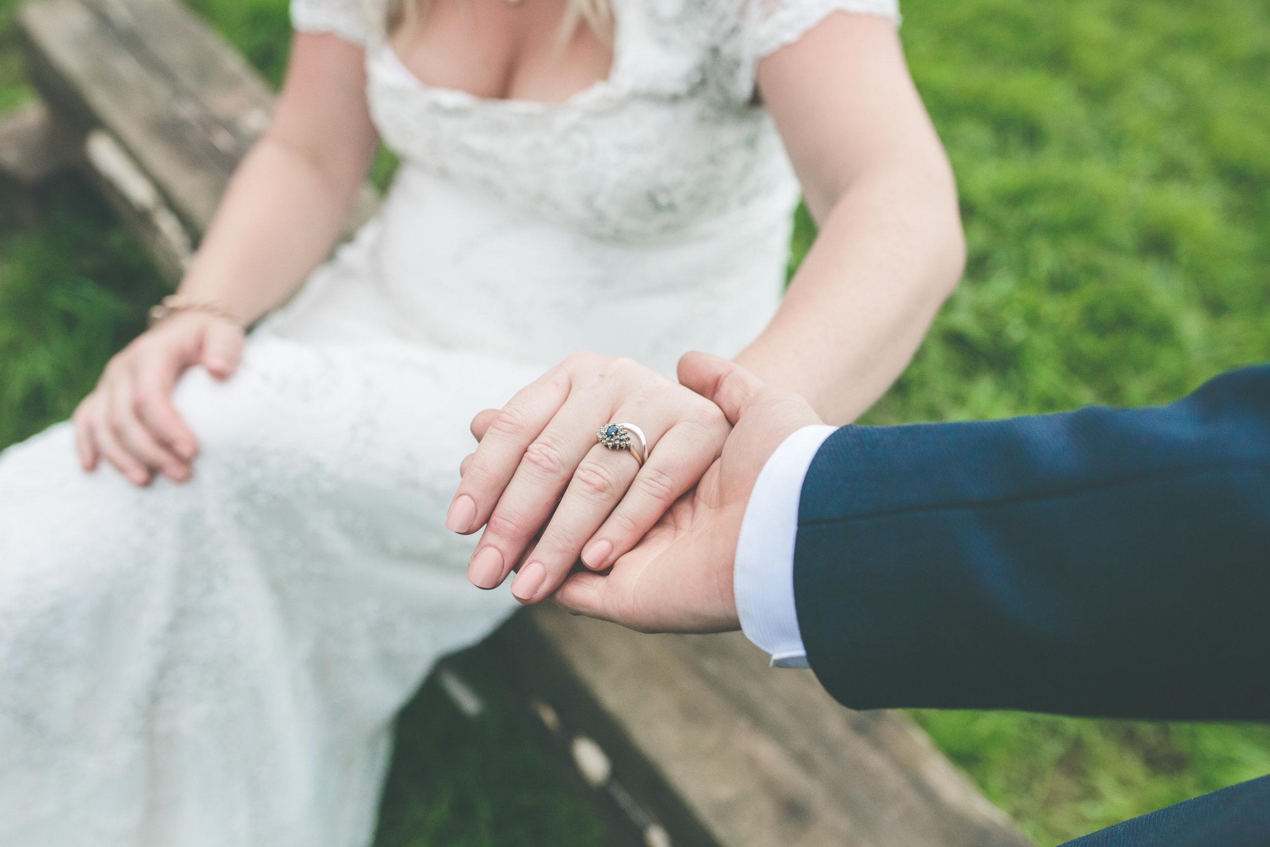 Mahoralls_Cider_Farm_Wedding_Shropshire_Sammy_Jack-370.jpg