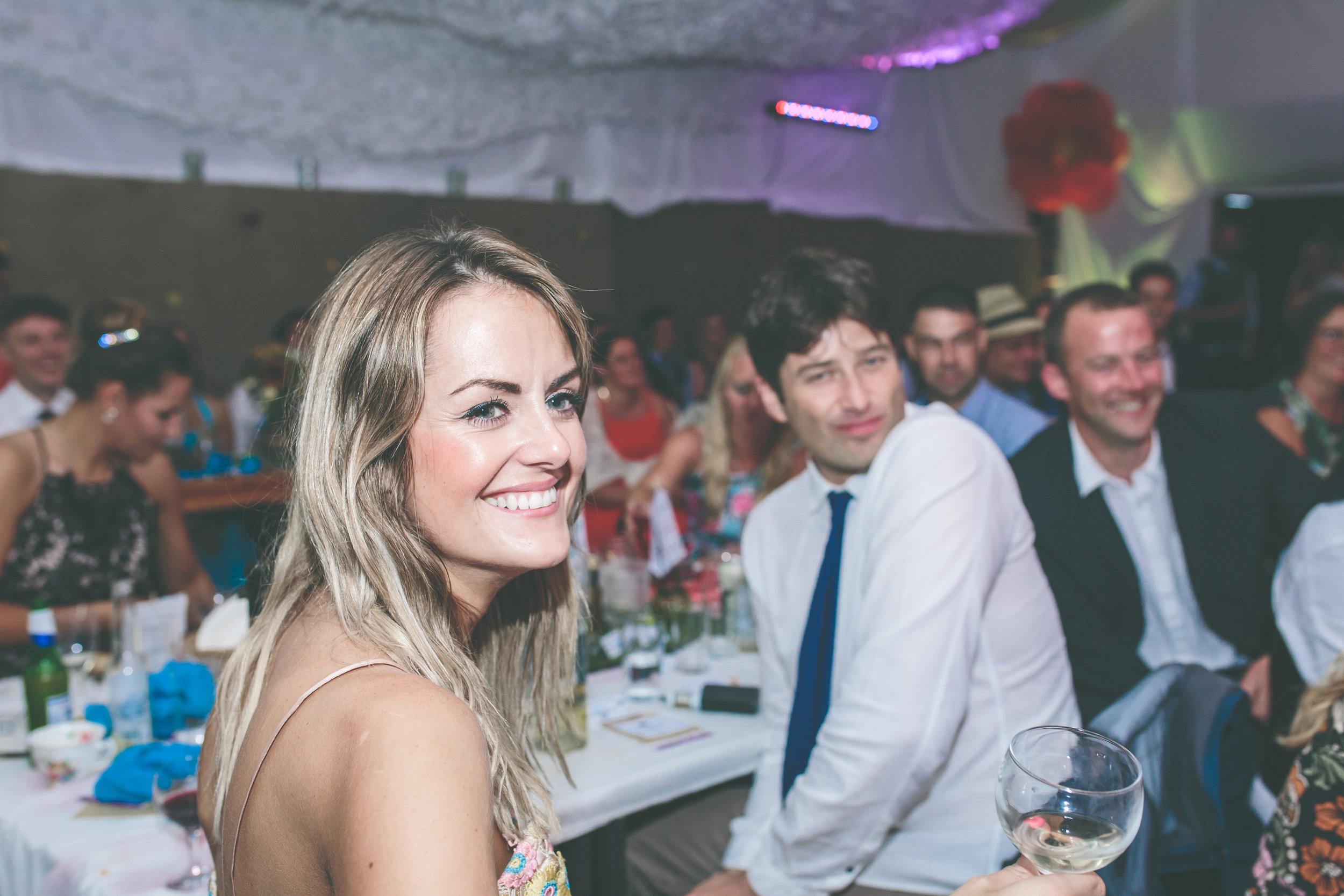 Mahoralls_Cider_Farm_Wedding_Shropshire_Sammy_Jack-404.jpg