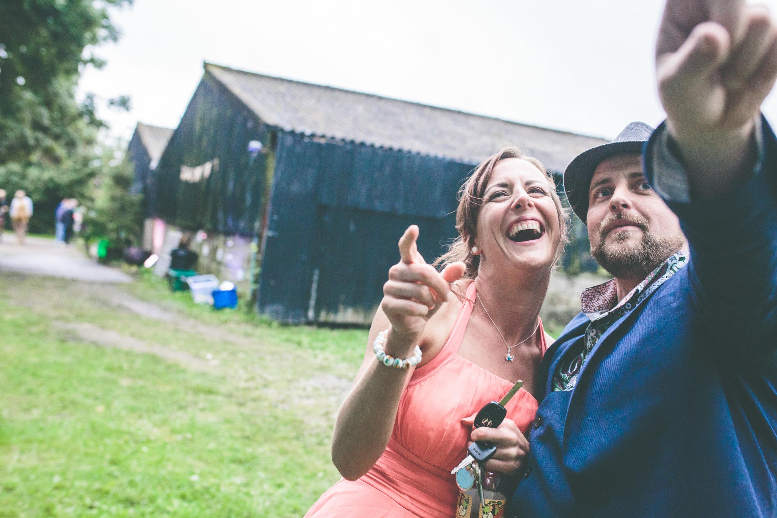 Mahoralls_Cider_Farm_Wedding_Shropshire_Sammy_Jack-433.jpg