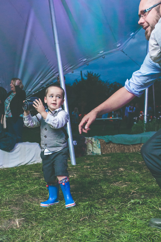 Mahoralls_Cider_Farm_Wedding_Shropshire_Sammy_Jack-490.jpg