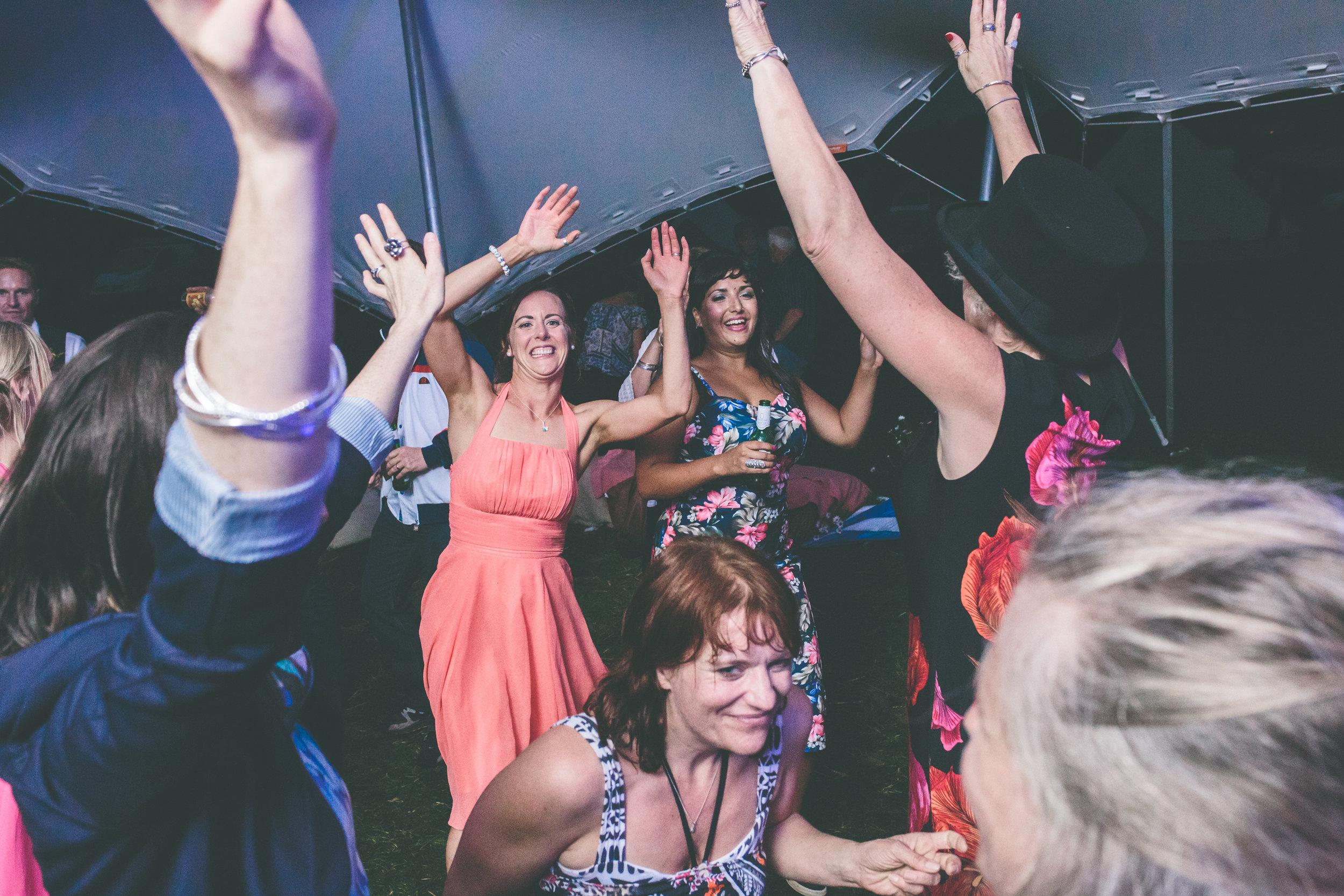 Mahoralls_Cider_Farm_Wedding_Shropshire_Sammy_Jack-504.jpg