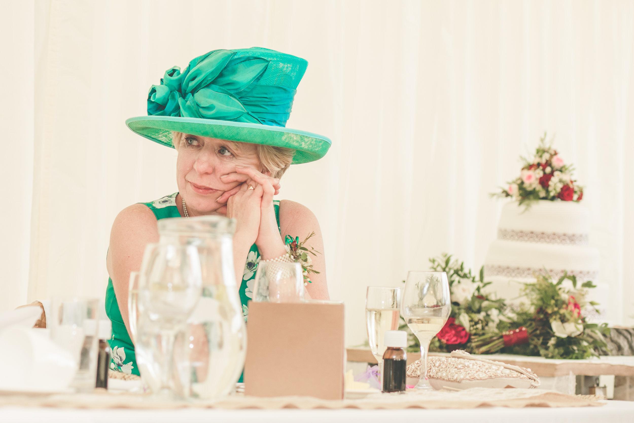 Raw emotion, natural wedding photography UK