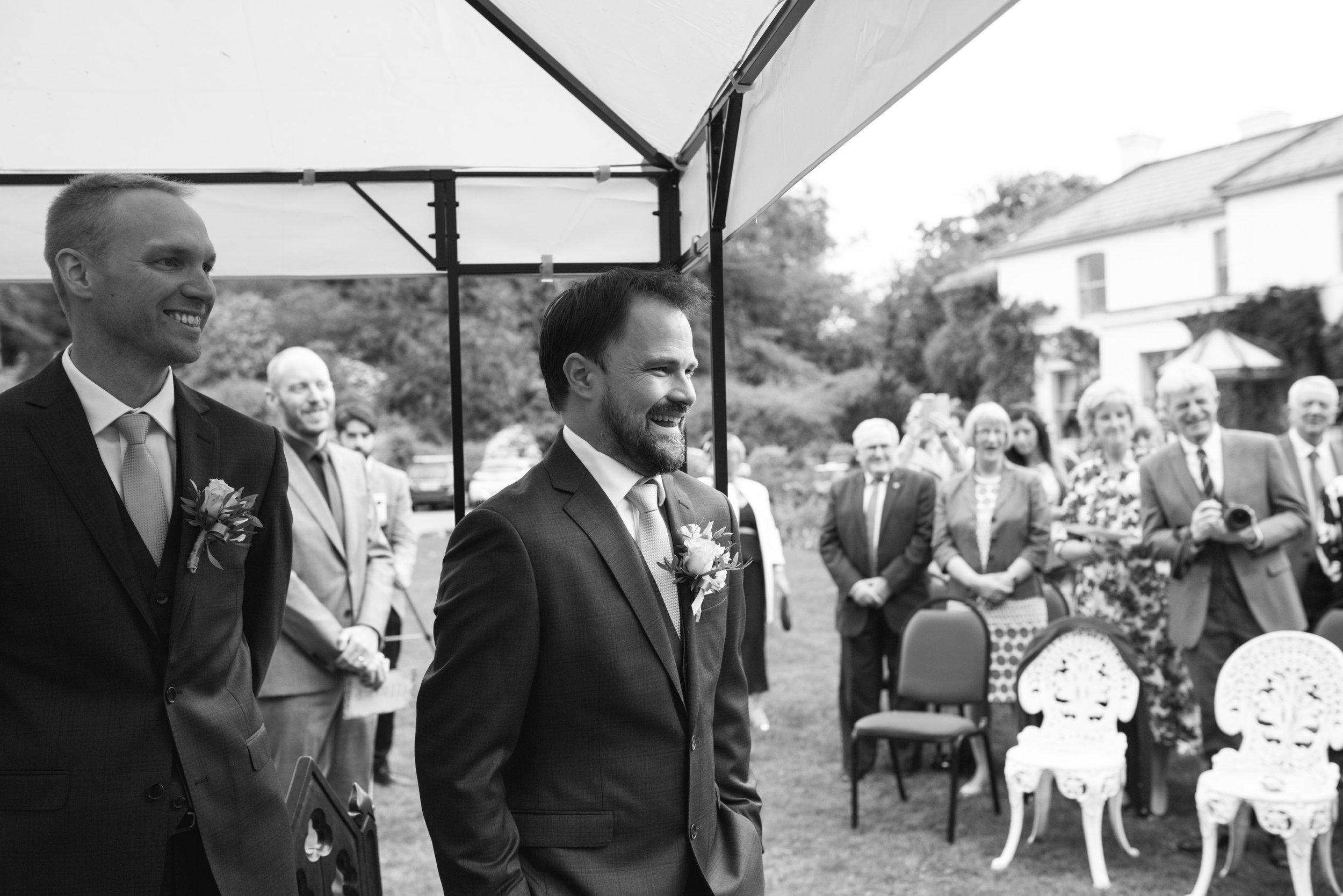 Anna_Mark_Cashel_Connemara_Olivia_Moon_Wedding_Photography-150.jpg